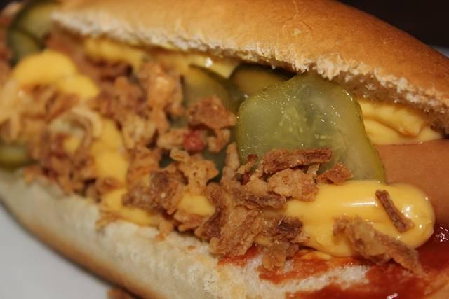 Peters_hotdog1