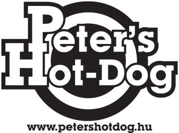 Peter's Amerikai Hot Dog