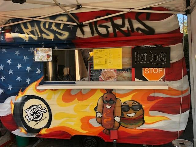 peters-hotdog16